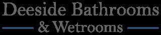 Deeside Bathrooms & Wetrooms